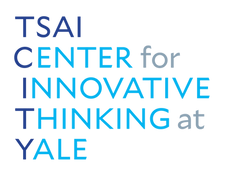 CITY-color-logo-transp.png
