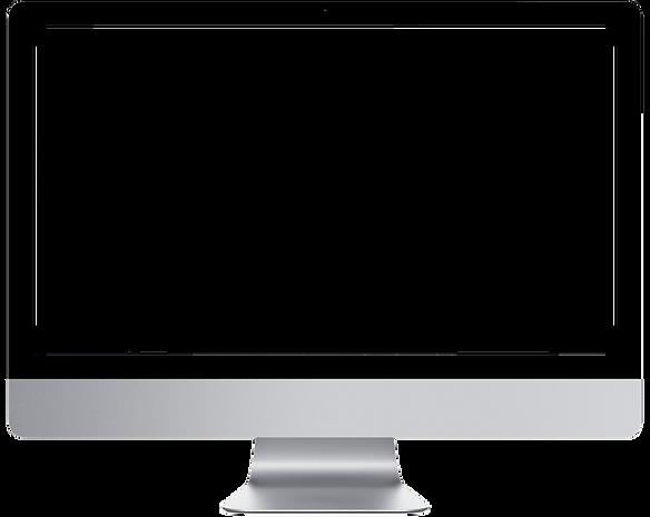 desktop trans.png