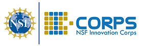 nsf_page_banner_1.png