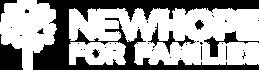nh_logo_white.png