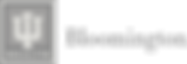 iuhealth_logo.png