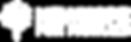 NewHope_Logo_R_v1.png