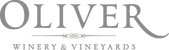 oliverwinery_logo.png