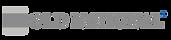 oldnational_logo.png