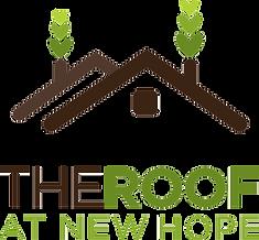 NewHope_Roof_Logo_Color_v1.png