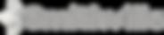 smithville_logo.png