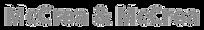 mccrea_logo.png
