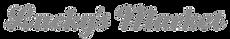 luckysmarket_logo.png