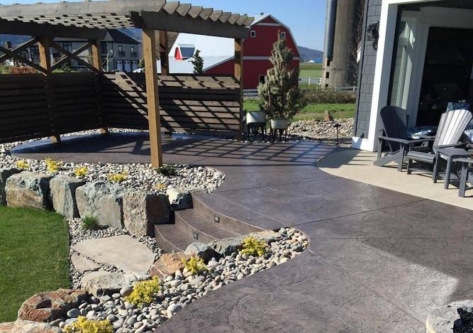 stamped-skins-concrete-patio.jpg