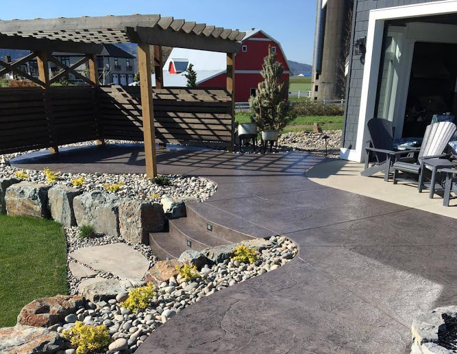 stamped-skins-concrete-patio.jpg