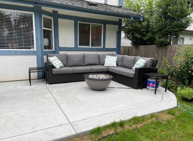 Silverson Smooth patio.jpeg