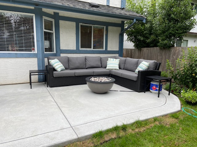 Silverson Smooth patio.jpeg