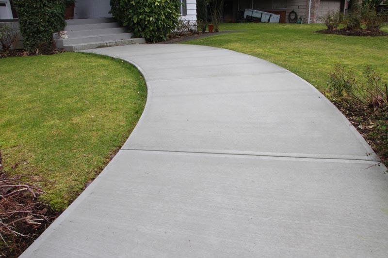 broom-concrete-sidewalk.jpg