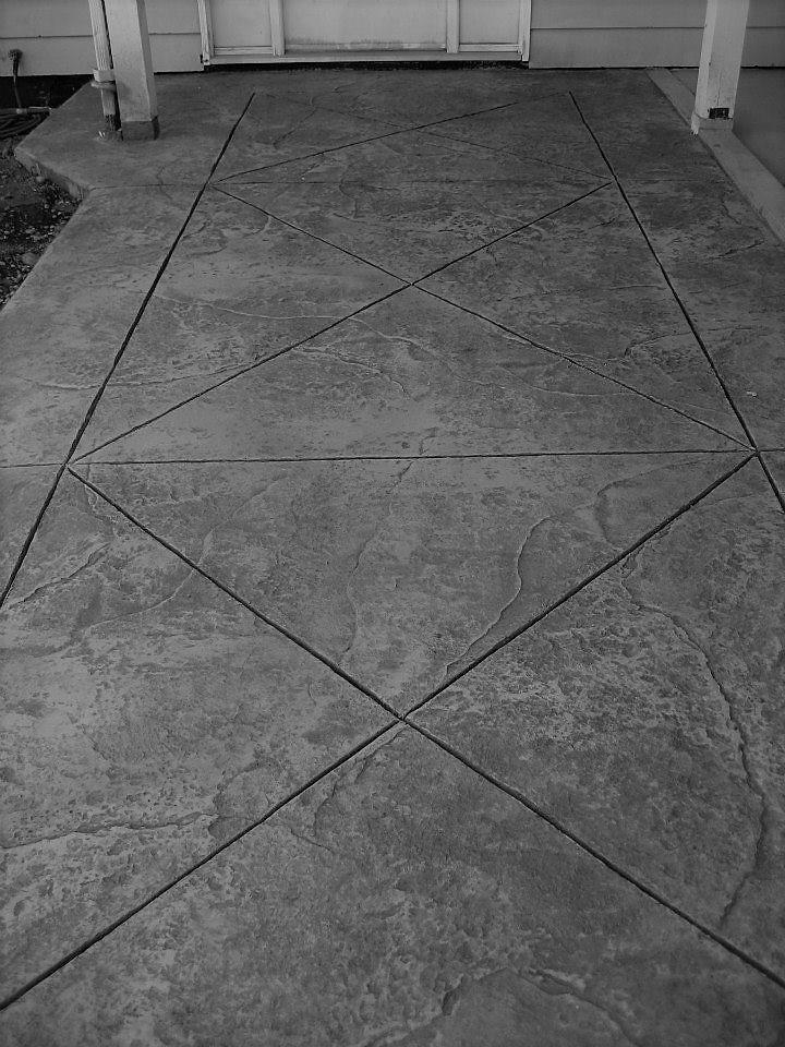 Stamped concrete walkway M.jpg