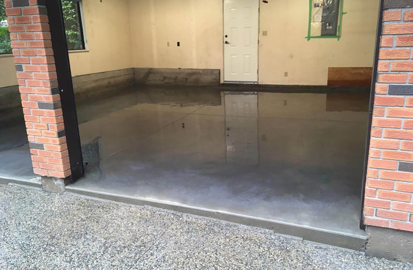 garage_floor_1.jpg