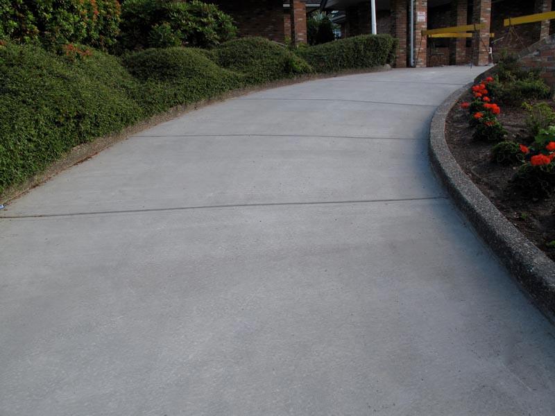 Broomed concrete driveway.jpg