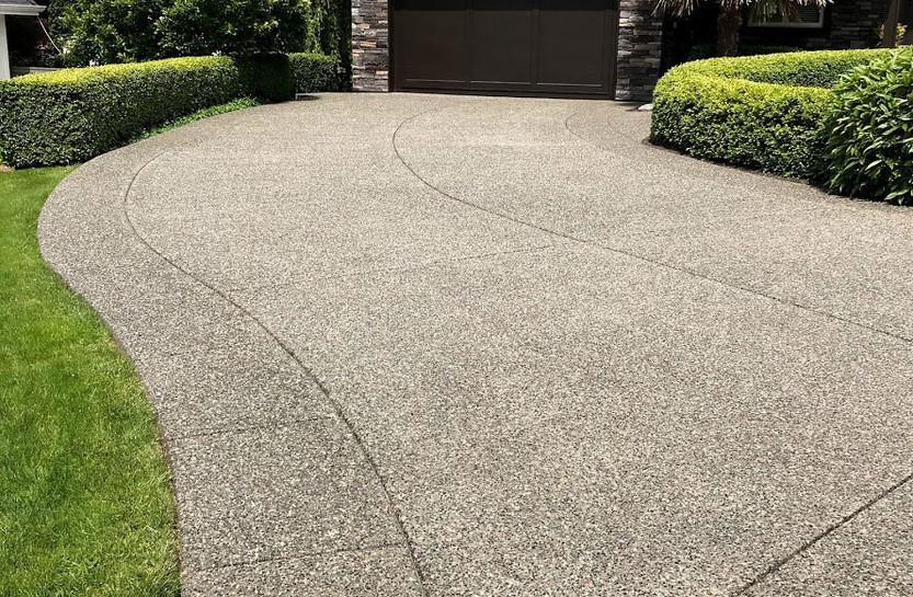 exposed-aggregate-driveway-2.jpg