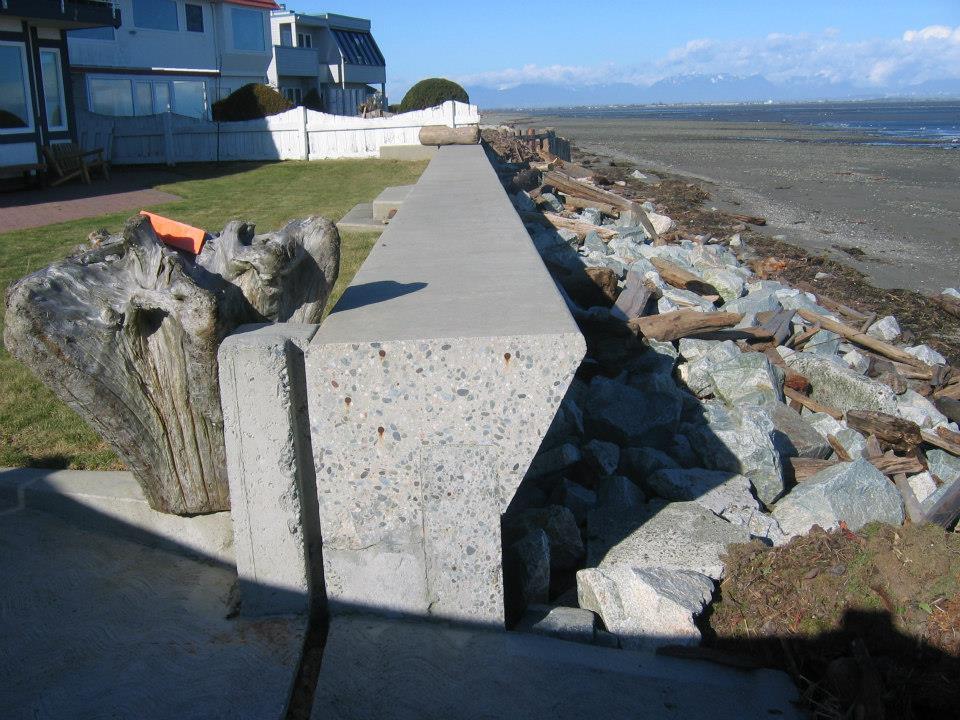 Concrete retaining wall ocean.jpg