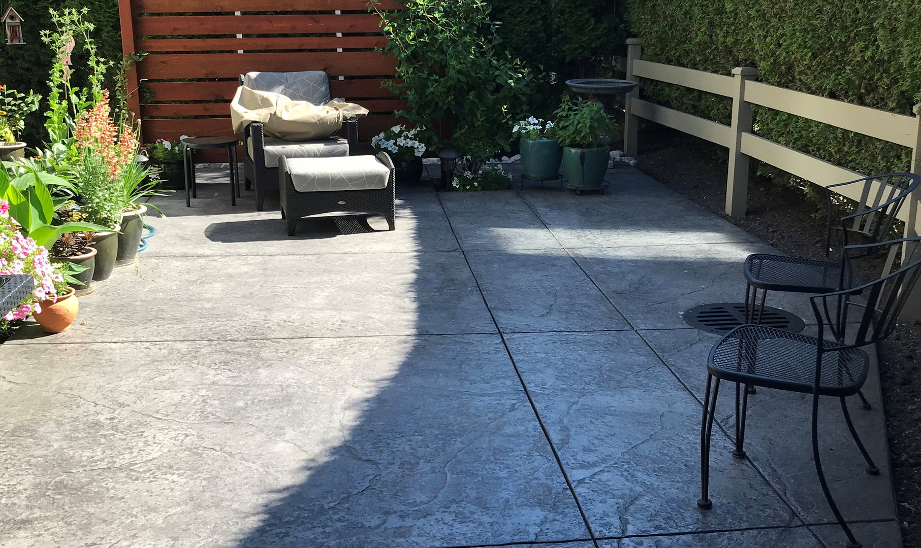 Patio-Stamped-Anderson.jpg