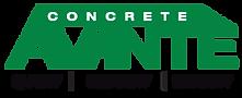 Avante-Logo-300.png