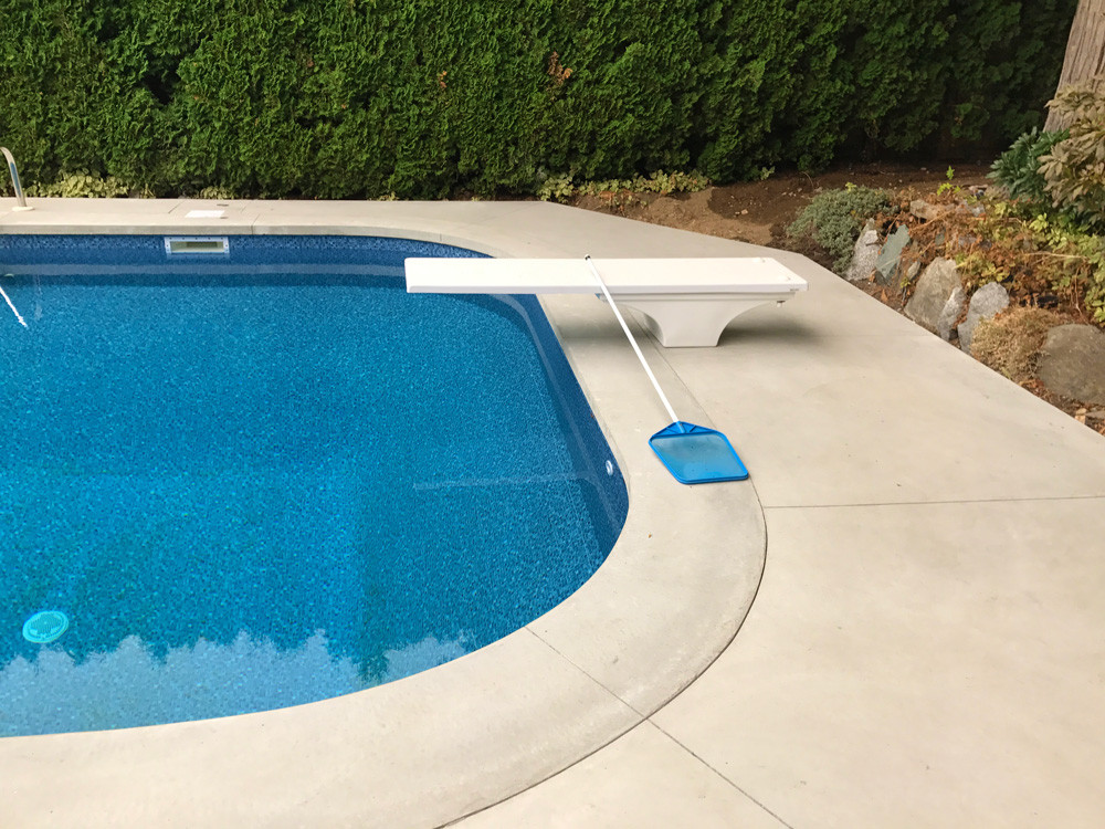 smooth-concrete-pool-deck-10-99999-01.jp