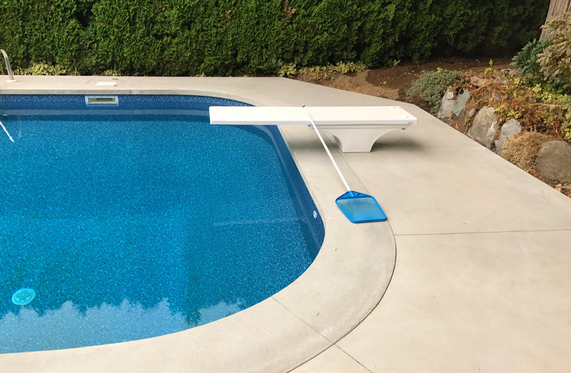 smooth-concrete-pool-deck-10-99999-01.jp
