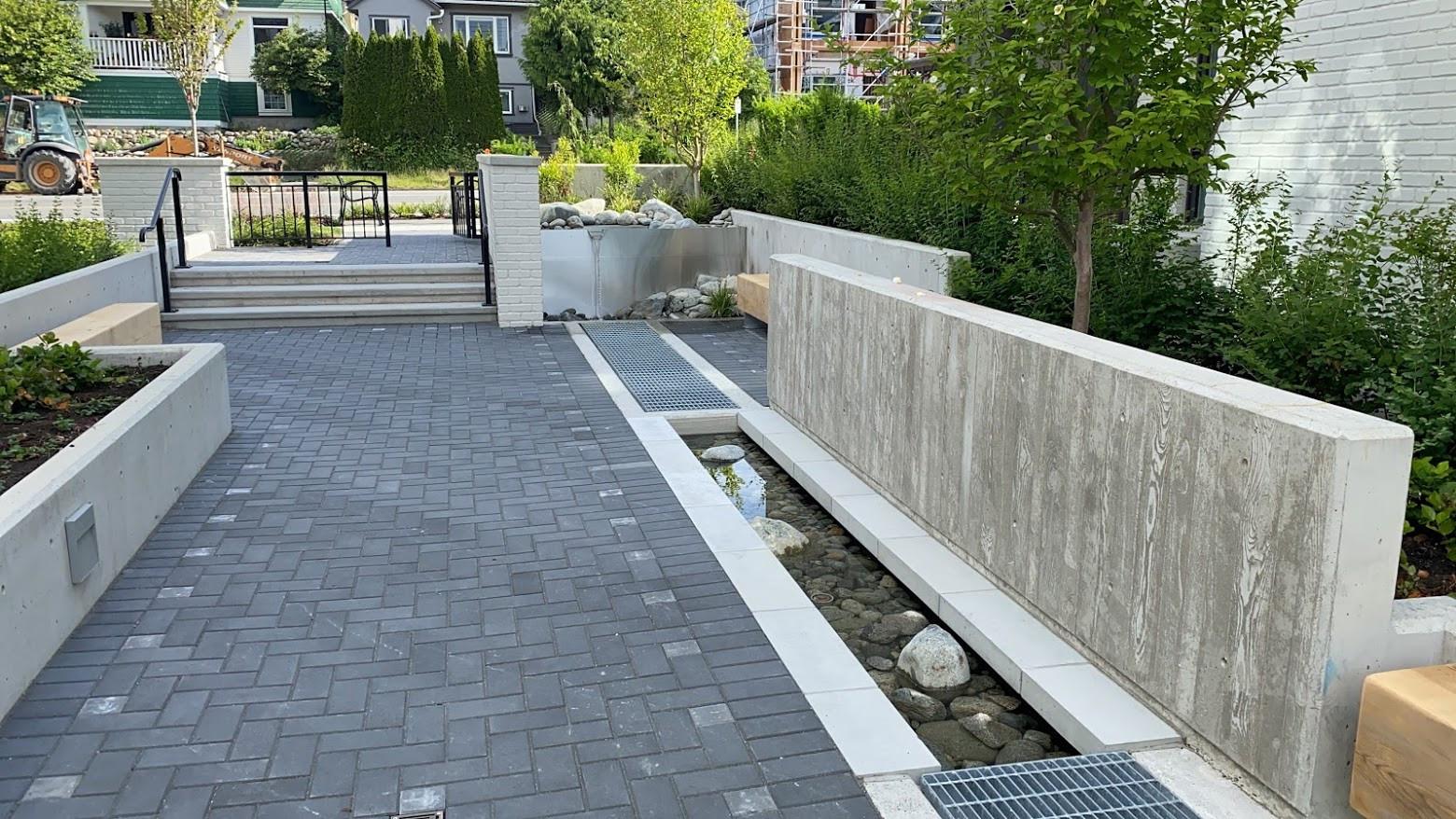 Commercial Concrete construction.JPG