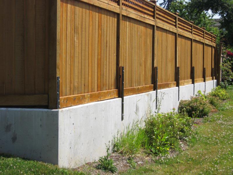 Concrete-short-wall.jpg