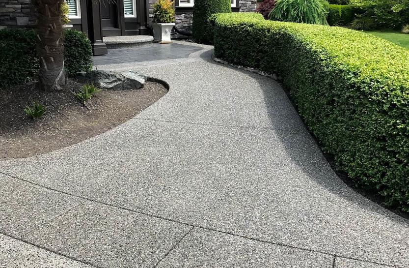 exposed-aggregate-sidewalk-2.jpg