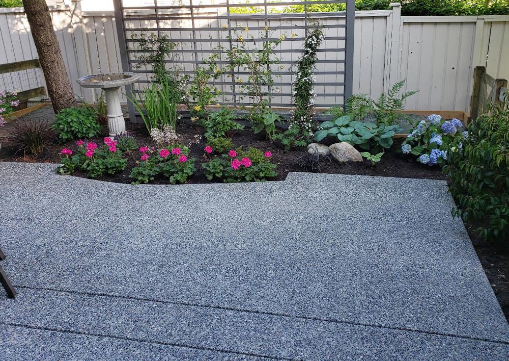 exposed-aggregate-concrete-patio-01-1902