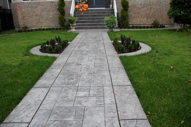 Stamped-Concrete-walkway-and-steps-2.jpg