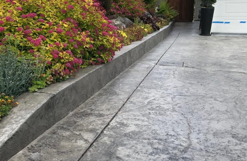 stamped retaining wall charleton.jpg