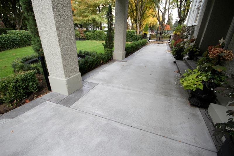 Concrete walkway.jpg