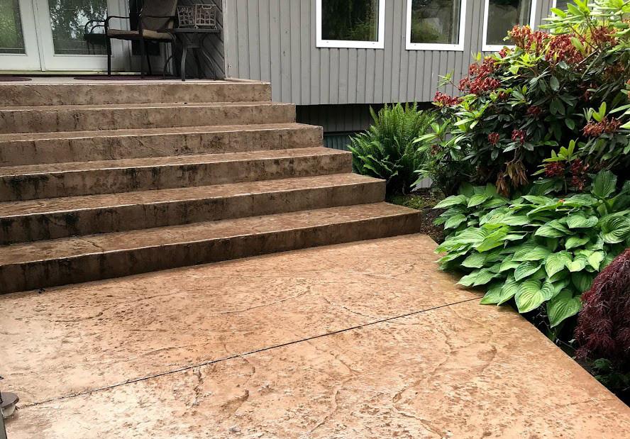 stamped-stairs.jpg