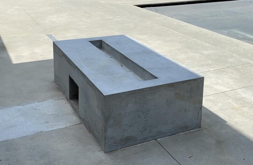 Penno Fire Table Cropped.jpg