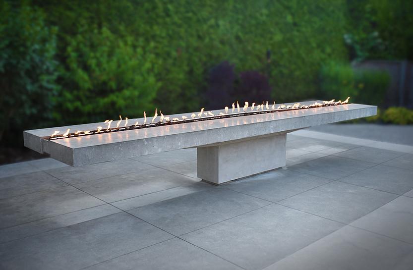 Avante_Fire_Table_1.jpg