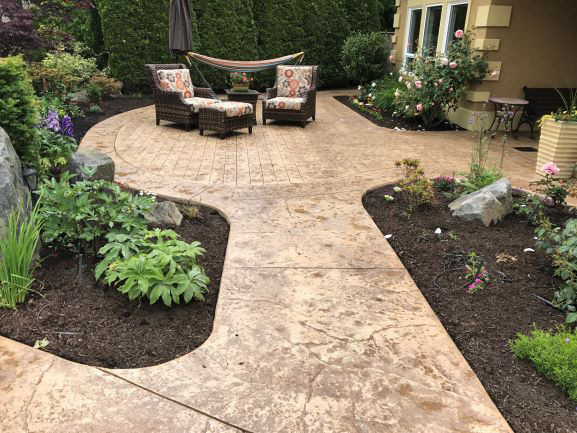 stamped-concrete-patio-01-R.jpg