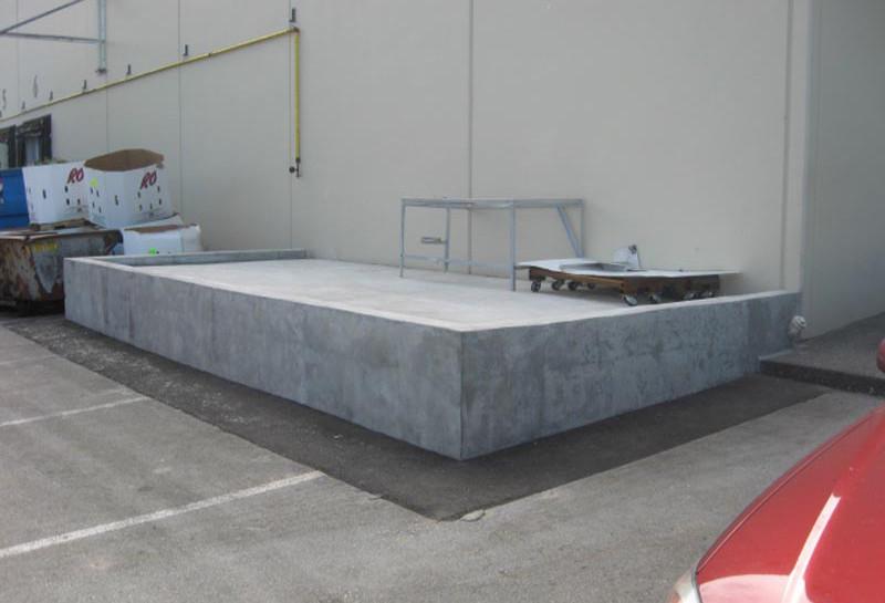 concrete-commercial-slab-99999-02.jpg