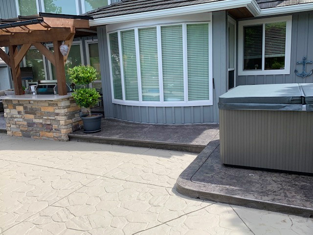 stamped-patio-3.jpg