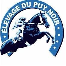 Elevage du Puy Noir