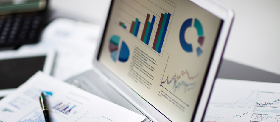 Building a Better Sales Metric