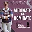 automate-to-dominate-michelle-thompson-e