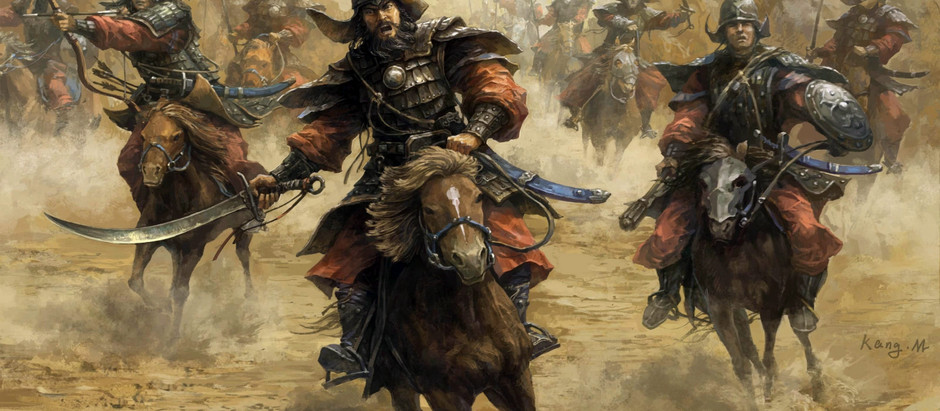 Sun Tzu and the Art of Sales, Part 2: Know Your Adversary