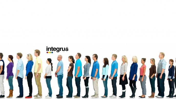 5 Easy Steps to Creating a Queue of Customers