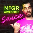 mcgrawesome-sauce-FAguBIR1z_d-meVH52vsCz