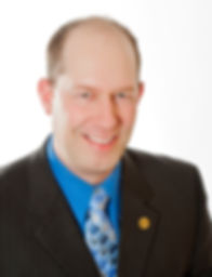 Kevin Snow Sales Consulting