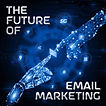 The+Future+of+Email+Marketing+PA+2+(1).jpg
