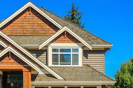 Eastern Home Inspections - Rental Inspec