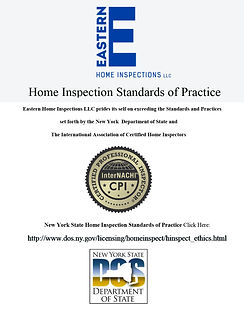 Home-Inspection-Standards-of-Practice-Ea