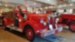 Old fire truck 1.jpeg